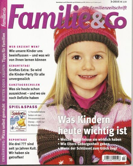 Familie__Co,_03_2010