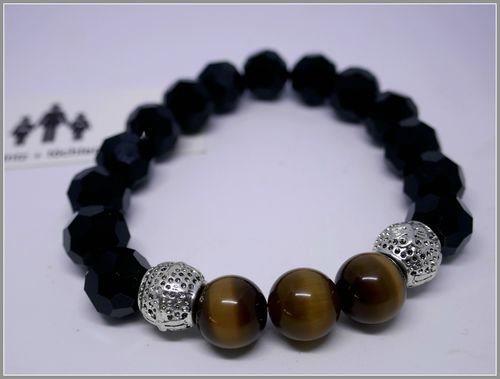 MEN | ARMBAND NO. II
